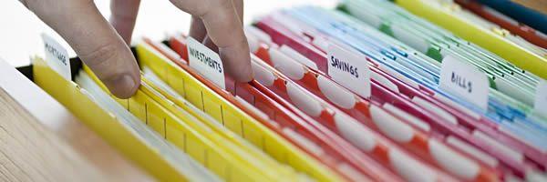 支払調書の様式変更とシステム変更