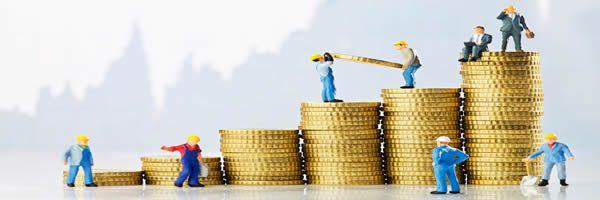 法人番号の利用とビジネスチャンス