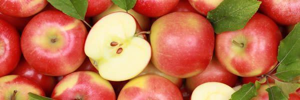 アリババ・アリペイとアップルの関係