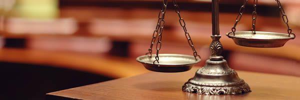 裁判で善管注意義務違反を回避する方法