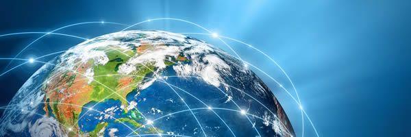 改正個人情報保護法とグローバルサービスへの対応