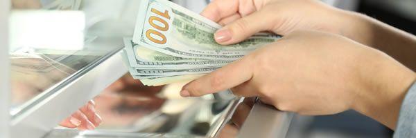 改正犯収法のポイント2 - 「計10万円以上で確認」