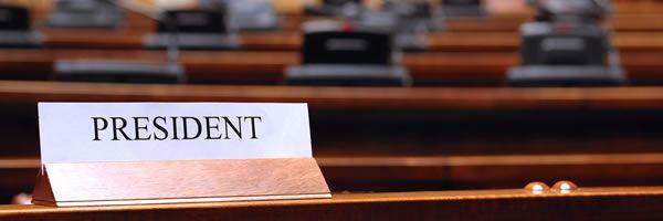 改正犯収法のポイント4 - 「法人顧客の確認の厳格化」