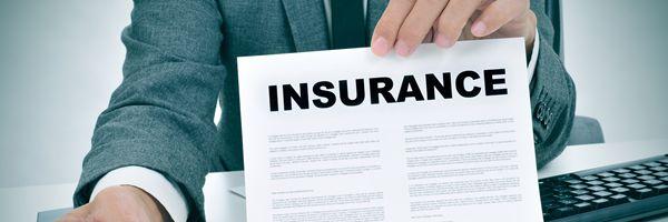 改正保険業法で変わること