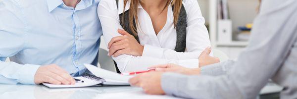 保険募集の定義の明確化