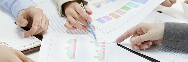 「情報提供義務」に対応するための実務