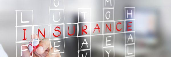 保険募集人に対する規制の整備