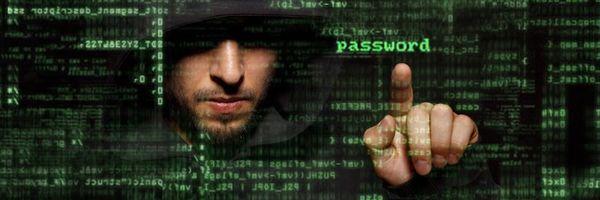 代表的なサイバー攻撃の種類