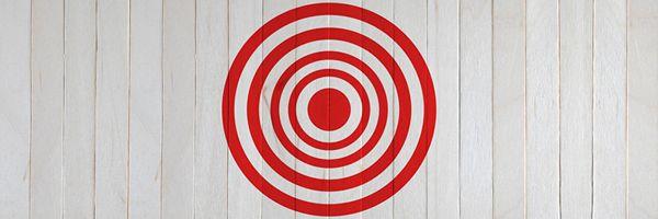 急増している標的型攻撃とその脅威