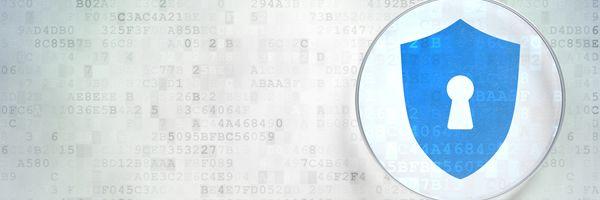 サイバー攻撃への対策と体制整備