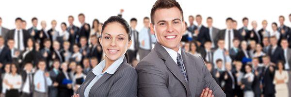 従業員・扶養家族、取引先、株主・出資者の個人番号の収集方法
