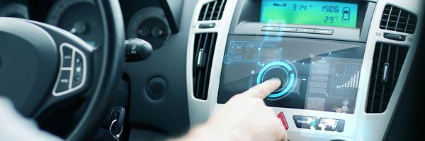 自動車リース契約にスマートコントラクトとブロックチェーンを用いるメリット
