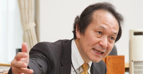 日本の投資信託が抱える課題