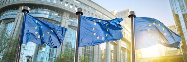 仮想通過に対する欧米諸国の法規制と判決
