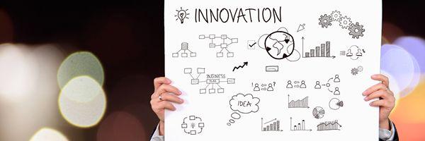 Real Estate Techで不動産業界にイノベーションが起こる