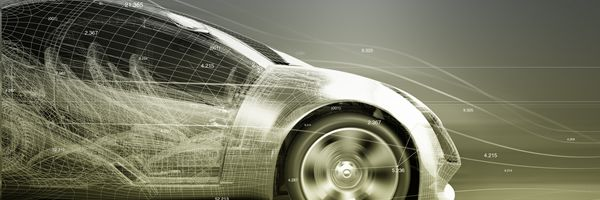 燃料電池自動車のインパクト