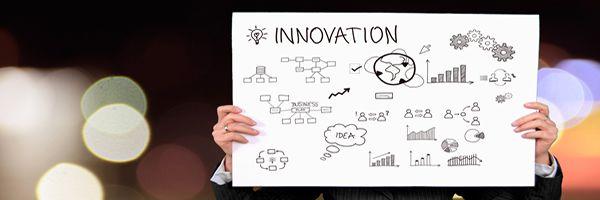 IoT時代のオープンイノベーション