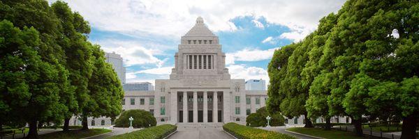 オープンイノベーションに向けた政府・行政・金融機関への期待