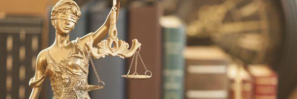 相続法改正が法務省で議論されている