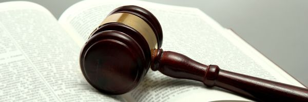 相続法改正による改善と考え方