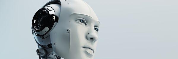 人工知能の活用が進み始めている