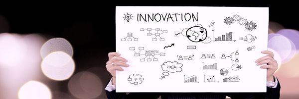 人工知能で勝負するためのポイント②:オープンイノベーション