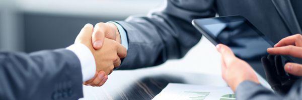 技術・組織・システム・人材の連携が重要