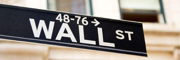米国REIT市場の変化