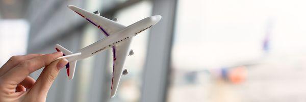航空機ファイナンスの主な取引類型