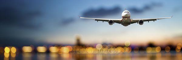 航空機ファイナンスにおけるリスク管理のポイント