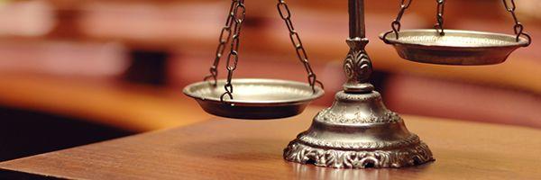 改正犯罪収益移転防止法の「ハイリスク取引」