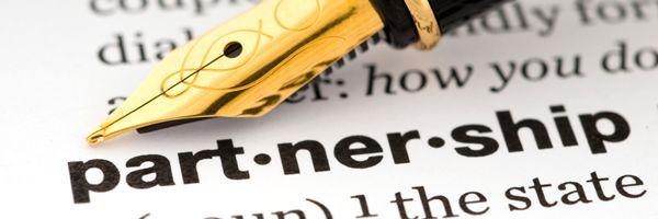 「共通会員組織」としての共通ポイントのメリット