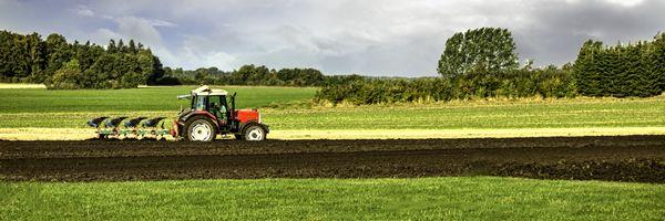農地法改正に期待される役割
