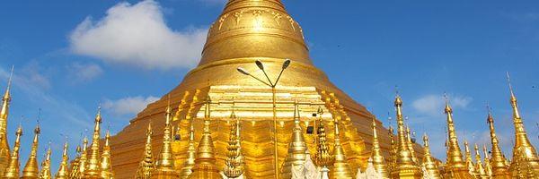 ミャンマーへの進出方法とその形態