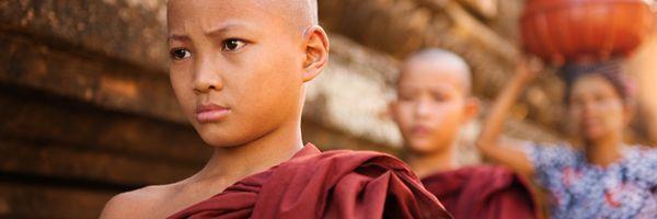 ミャンマーでの現地法人(子会社)の設立