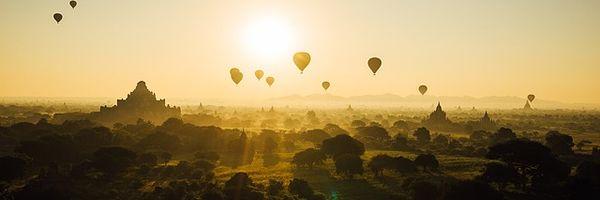 ミャンマー進出における外資規制