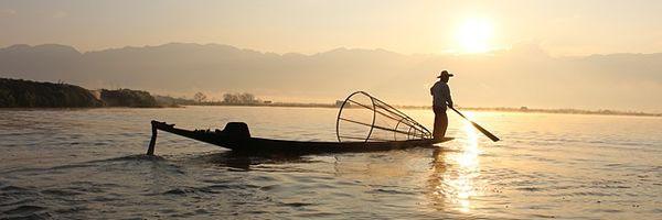 ミャンマー会社法と外国投資法改正の動き