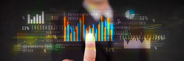 今後の「IoT×金融」の可能性