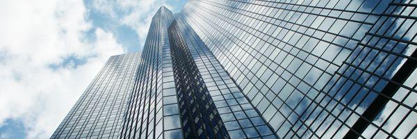 実質的支配者の判断枠組み:株式会社などの資本多数決法人の場合