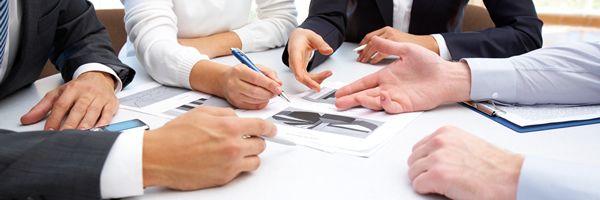 実質的支配者の判断枠組み:合同・合名・合資会社、一般社団法人などの非資本多数決法人の場合