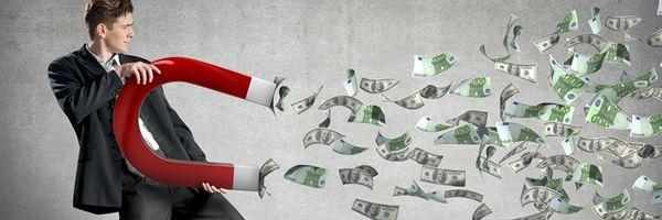 マイナス金利下での資金利益の戦略