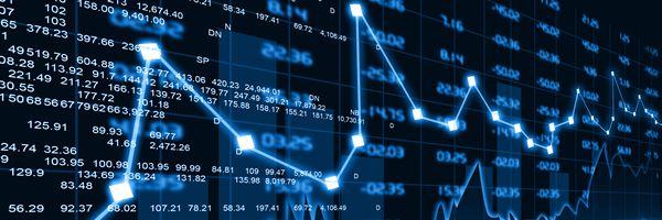 8月26日にGPIFが第1四半期の運用状況を公表した背景