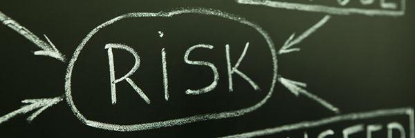 GPIFはなぜリスクを取って運用するのか