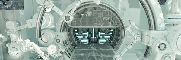 欧米の医療機器メーカーの戦略①「製品の現地化および付随サービスの提供」