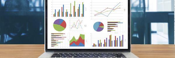 デジタルマーケティングにおけるビッグデータ活用