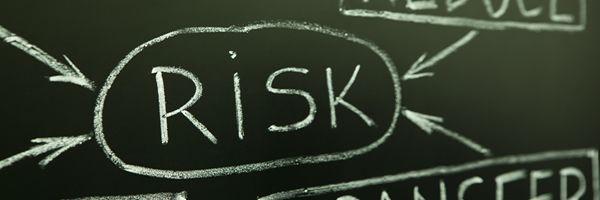 デジタルマーケティングのリスク