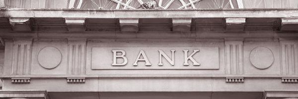 顧客識別マーケティング ②金融機関のロイヤルティプログラム