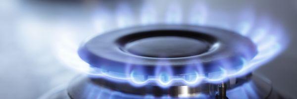 ガス事業法改正の経緯と概要