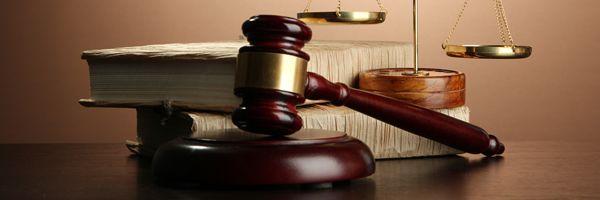ガス小売事業者の法律上の主な義務