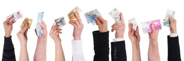 改正金融商品取引法のポイント (3)一般投資家の範囲の制限
